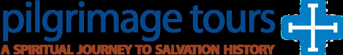 Pilgrimage Tours Pte Ltd