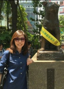geraldine-holy-land-pilgrimage singapore